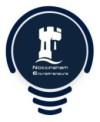 Nottingham Entrepreneurs Logo