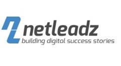 netleadz-logo-signature