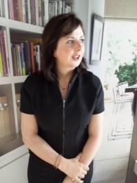 Judith Clegg 2
